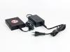 scanneur à ultrasons pour l'utilisation en terrain, scanneur robuste