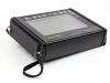 Scanneur à ultrasons portable avec sondes détachables