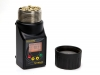 DRAMINSKI TwistGrain humidimètre machine, portable, léger, mesure précise, le café vert Arabica, Robusta café vert.