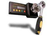 DRAMIŃSKI GMS humidimètre à grain avec le broyage de l'échantillon, mesures précises de l'humidité en terrain, mesure rapide, précise et répétable