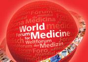 Comment réunir des petites dimensions avec une excellente qualité d'image – la réponse à la foire Medica 2014