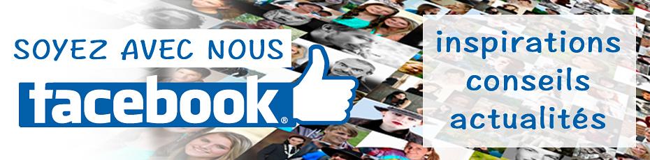 Le profil de société DRAMIŃSKI S.A. sur Facebook. Vérifiez!