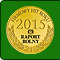 GMMpro - Hit de l'année 2015. Savoir plus !