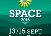 Bientôt le début du Salon International SPACE !