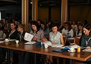 Les spécialistes en échographie à Olsztyn